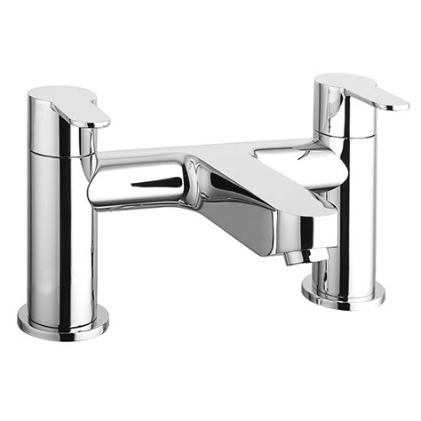 Modern Bathroom Taps Uk Contemporary Waterfall Bathroom Modern Bathroom Taps Uk