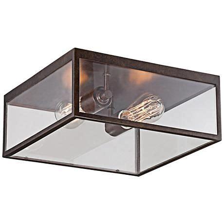 fan alleghany 52 indoor outdoor ceiling fan 25 best ideas about outdoor ceiling lights on