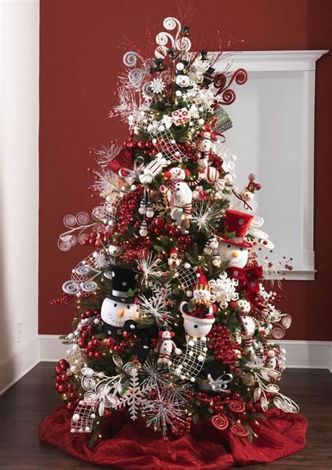 raz 2013 holiday on ice christmas trees contains list of