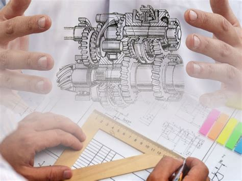 design engineer blog design engineer scope