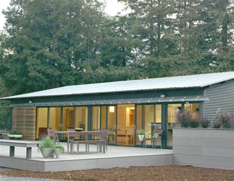 prefab mkglidehouse prefab homes the glidehouse modular home is available in several floor
