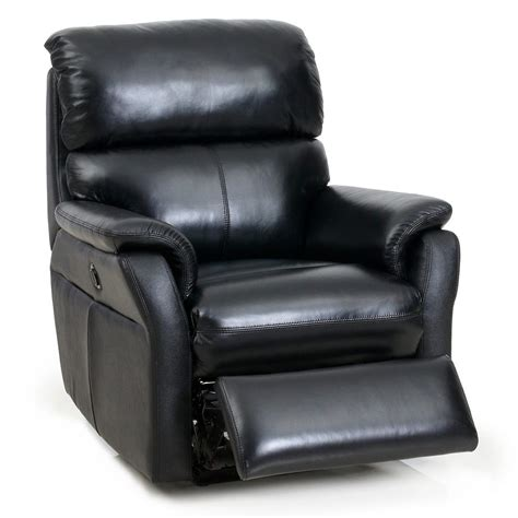 flat reclining chair barcalounger cross ii wall proximity hugger lay flat