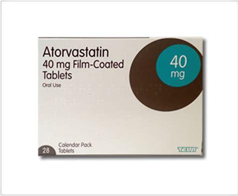 Atorvastatin 40 Mg 40mg atorvastatin 40 mg related keywords atorvastatin 40 mg