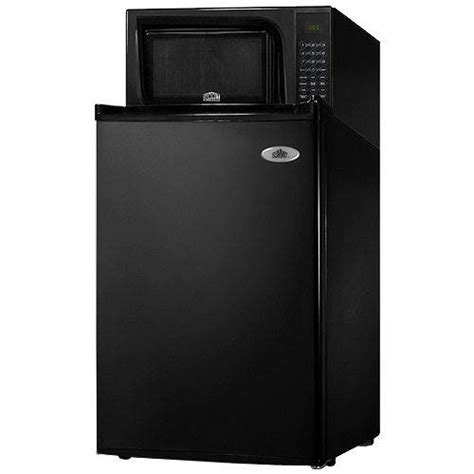 microwave refrigerator cabinet combo search