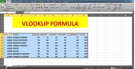 Excel Spreadsheet Formulas If Then by Excel Spreadsheet Formulas If Then Templates