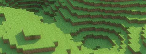 minecraft scenery facebook cover