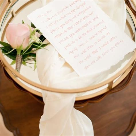 8 Retro Ways To A Mad Inspired Wedding by Calligraphy Inspired Wedding Shoot Mad Hatter Vintage