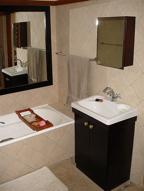 bathroom bizarre south africa f interiors gallery mpumalanga residential interior