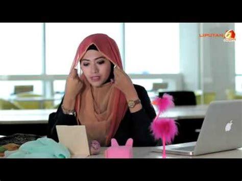 tutorial berhijab segi empat youtube tutorial cara memakai hijab segi empat modern terbaru 16