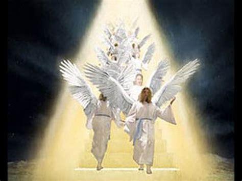 imagenes reales de angeles de dios testimonios cristianos cuando canto aparecen angeles