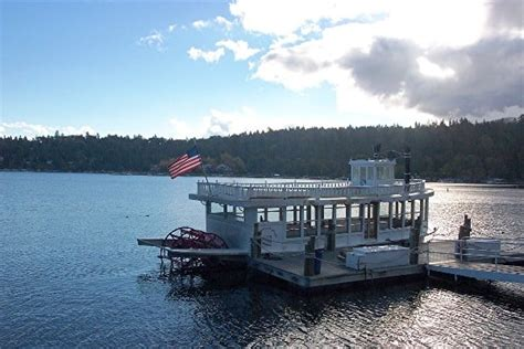 boating tours near me arrowhead queen tour boat boating lake arrowhead ca
