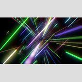 3D Laser Show C...