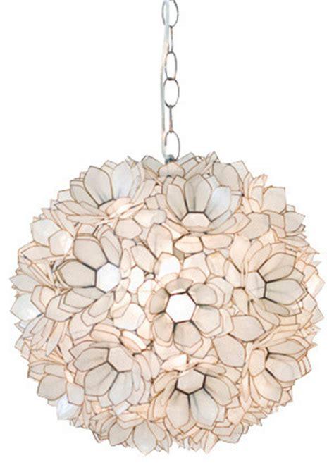 shell pendant lighting capiz shell pendant lighting capiz shell chandeliers
