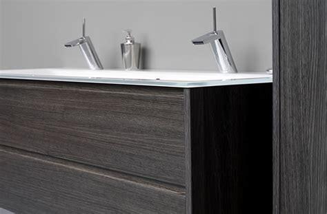 exklusive badmã bel design design badm 246 bel design badm 246 bel or designs