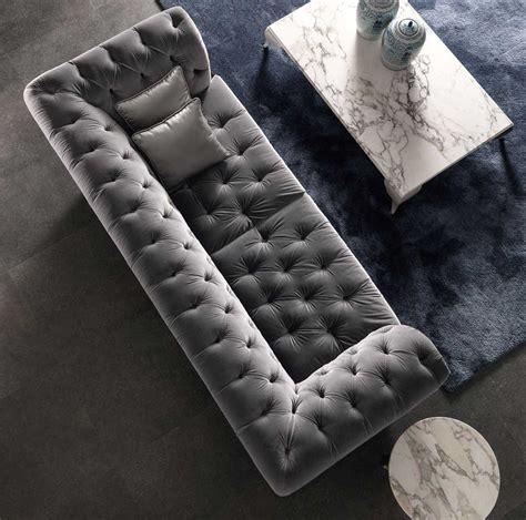 divani lussuosi gabriel divani cortezari arredamenti di lusso arredi