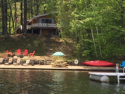 nh boating license login lakefront chalet in the white mountains 3 b homeaway