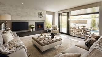 classic home interiors fengshui barcelona bnc fengsui