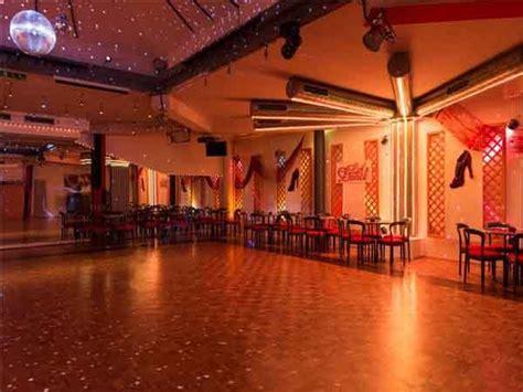 Köln Hochzeit Feiern by Wundersch 195 182 Ner Tanzsaal Bei K 195 182 Ln In Pulheim Mieten