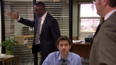 The Office Season 5 Episode 6 by Recap Of Quot The Office Us Quot Season 5 Episode 23 Recap Guide