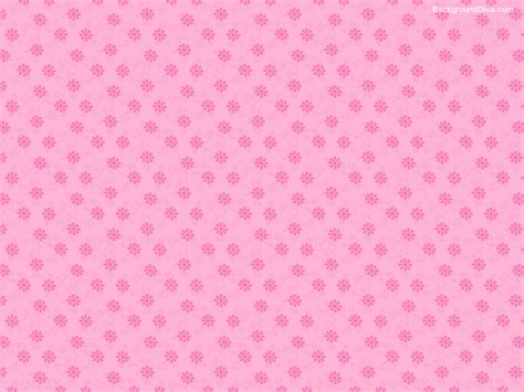 wallpaper for desktop pink pink desktop backgrounds wallpaper cave