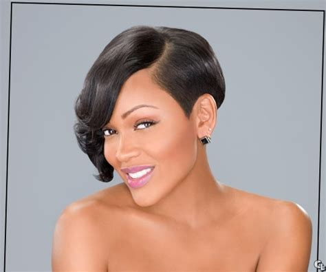 pictures of meagan good hair 2014 island jams 187 meagan good