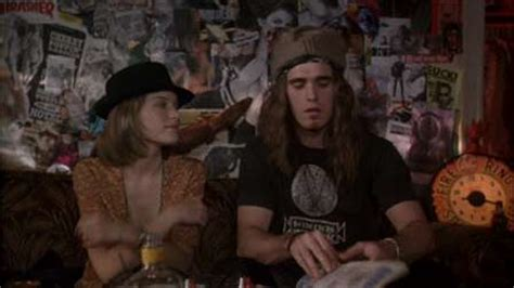 Watch Singles 1992 Singles 1992 By Cameron Crowe Unsung Films