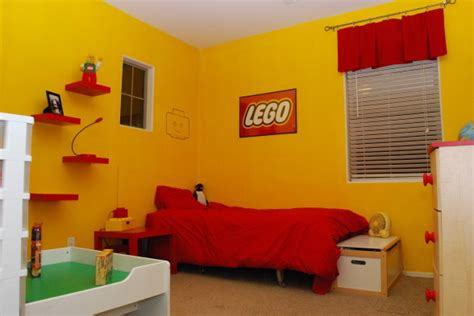 lego bedroom ideas best 25 lego theme bedroom ideas on pinterest lego