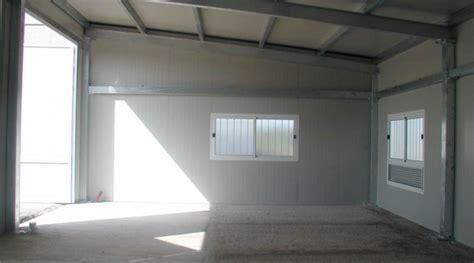 coperture capannoni industriali prefabbricati capannoni prefabbricati industriali agricoli e magazzini