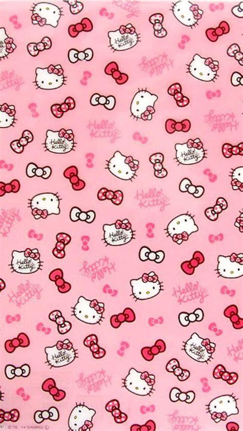 kitty wallpapers stunning hd  kitty image
