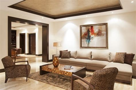home design center quito residential project by hoyos perezalaya
