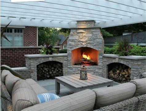 Patio Braai Designs 17 Best Ideas About Outdoor Entertainment Area On Pinterest Backyard Kitchen Outdoor Covered