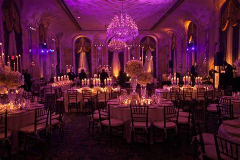 beleuchtung veranstaltung textured lighting eventlights s