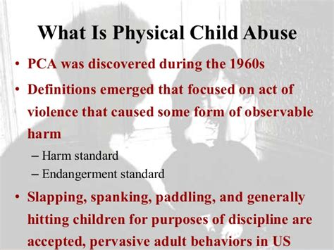 types of physically challenged what physically does it that 28 images emotional abuse