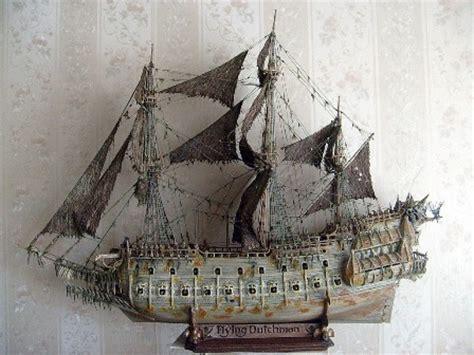 olandese volante pirati dei caraibi baronerosso it forum modellismo visualizza messaggio