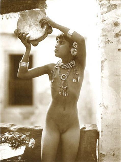 Ls Rossia Luchik Sveta Nude Gallery My Hotz Pic