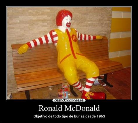 Ronald Mcdonald Phone Meme - ronald mcdonald or burger king which is creepier long