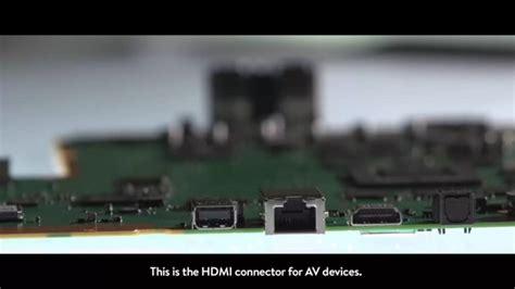 Heat Sink Pendingin Komponen 4 Jengkol Power Supply mengintip isi hardware playstation 4