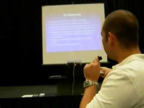 boat loan qualify boat loans seminar dolphin boats