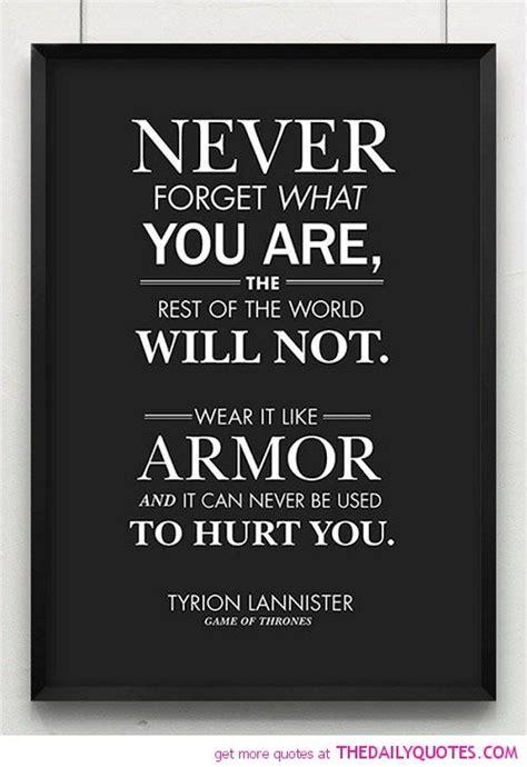 game of thrones quot armor quot book set juniper books ahalife never forget you quotes quotesgram