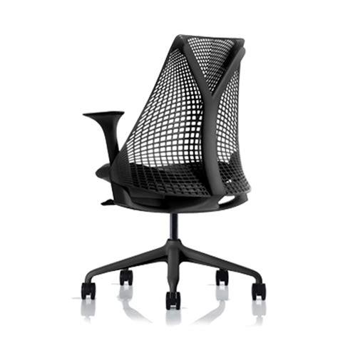 sedia herman miller herman miller sayl office chair bad backs australia