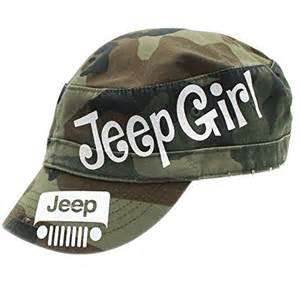 Jeep Wrangler Hat Jeep Wrangler Women S Hats Jeep Gear Parts Mods