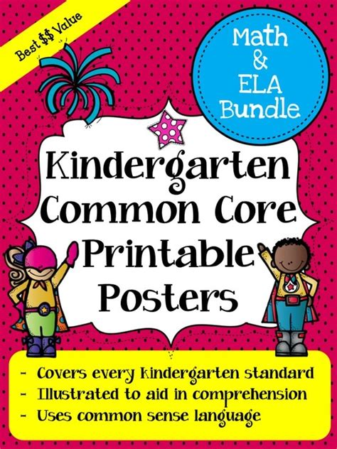 printable common core learning targets 20 best learning targets images on pinterest learning