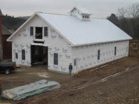 Pole Barn With Apartment by Img 6441 Jpg Photo By Pgnavy Photobucket