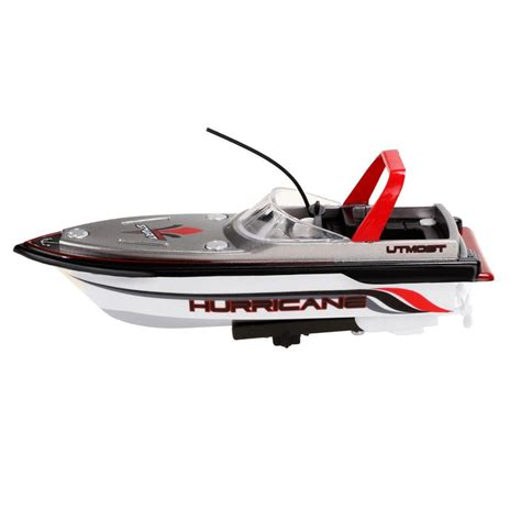 radio controlled boats on sale mini boat toy rc radio remote control racing boat mini
