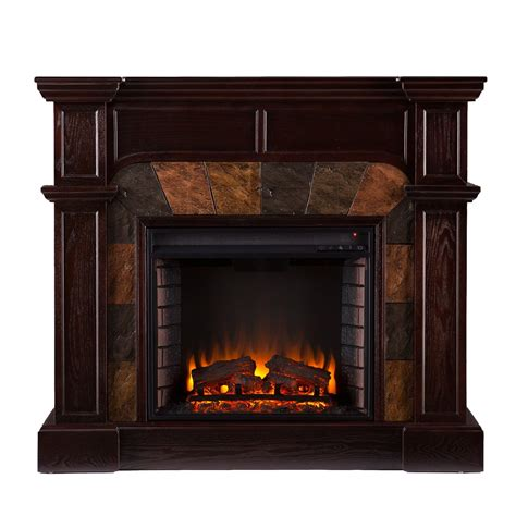 top 10 best electric fireplaces in 2017 reviews