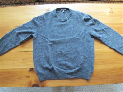 reposting restoring a shrunken sweater nancy on the home