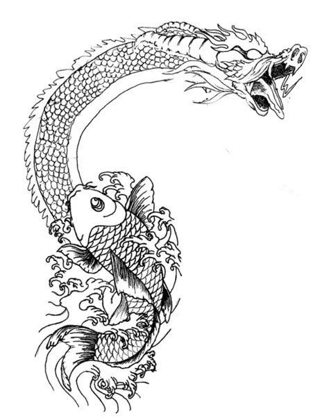 tattoo naga tribal gambar tato tatto naga tribal dragon tattoo