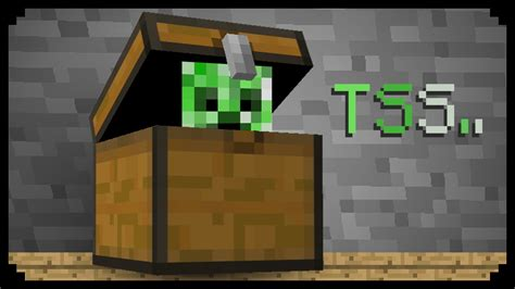 construct 2 jump and run tutorial minecraft how to make a jump scare chest youtube