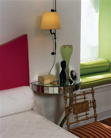 modern decor ideas howstuffworks modern romance modern decor ideas modern romance