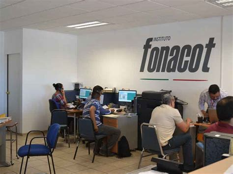 simulador de credito fonacot upcoming 2015 2016 invitan a caravana fonacot nortedigital